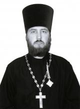 klir-fedorov